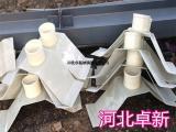 玻璃钢导流槽/抗老化耐酸碱