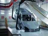 整车电泳设备方案解决商 汽车零部件阴极电泳涂装生产线
