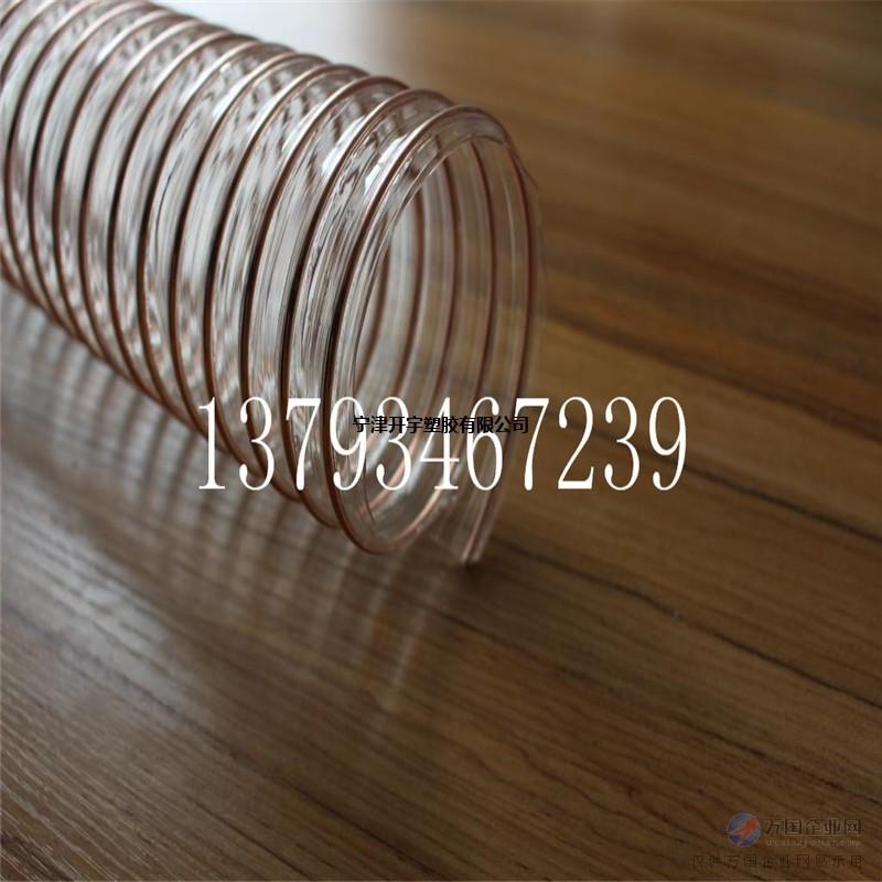 缩管钢丝软管镀铜.v缩管吸尘伸波纹ipad3聪明豆硅胶套图片