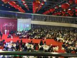 上海会议微信签到租赁展示公司