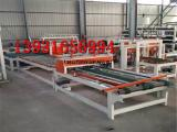 水泥基发泡保温板设备-水泥基设备-匀质板设备