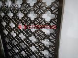 不锈钢屏风隔断 镂空 雕花 现代玄关花格不锈钢屏风定制
