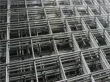 电焊网厂家供应电焊网建筑网片钢筋网