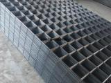 安平厂家直销电焊网片黑丝网片