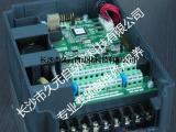 长沙变频器维修/ABB变频器维修/西门子变频器维修
