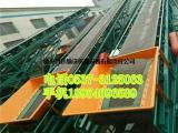 质量上层装车输送机 物流装车输送机 车间流水线输送机 Y9