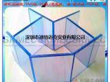 供应防静电PVC板/南亚PVC板