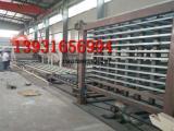 库尔勒轻匀质板设备生产线切割设备