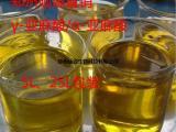 食品级γ-亚麻酸的价格 γ-亚麻酸生产厂家
