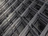 电焊网片建筑网片厂家