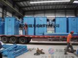北京回收饮料厂生产线北京回收食品厂流水线设备