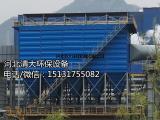 光氧等离子一体机环保设备生产厂家