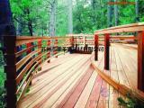 丹阳防霉家具木器漆、防腐木油生产销售
