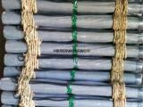 高硅铸铁深井阳极 高硅铸铁阳极管