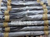 分段式预包装高硅铸铁阳极