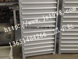 广州维修工具柜|东莞机床工具柜|珠海双节导轨工具柜