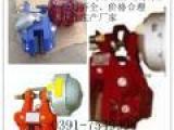 双11节 Qp12.7一A气动钳盘式制动器 厂家特大优惠