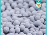 富氢水素球 产氢陶瓷球 净水机滤芯用
