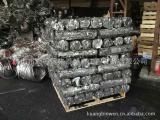 广东实用型废铁废铝废钢回收料清洗机 12年非标定制