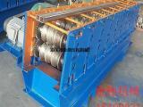 圆管变方管机器 圆管变方管机器
