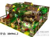 淘气堡儿童主题乐园出租淘气堡互动海洋球玩具租赁