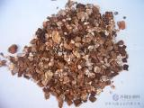 供应育苗膨胀蛭石 土壤改良蛭石 育苗专用蛭石