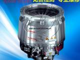 普发TSH065紧凑型分子泵机组维修厂家