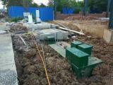 50张床位医疗污水处理设备直销厂家