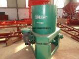 江西龙达厂家直销沙金选矿设备配套离心机 水套离心机选沙金