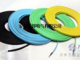 ZWL-PF46中温防爆防腐电热带 油管保温自限温电伴热带