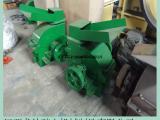 江西龙达厂家生产砂石破碎机 300*500锤式打砂机