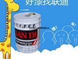 厂家直销环氧富锌底漆 钢铁环氧富锌防锈涂料 工业环氧重防腐漆