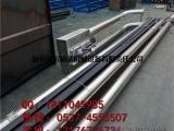 专业生产管链输送机公司实力雄厚 质量保证管链输送机y9