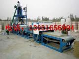 宿州岩棉复合板设备,六安岩棉砂浆水泥复合板生产线