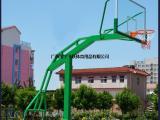 广西南宁篮球架体育用品专营店