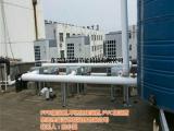 热水保温管,lzdbaowen,PPR热水保温管