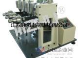 GB/T12721胶管耐磨耗试验机/胶管爆破试验机
