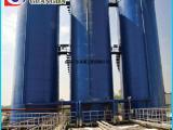 养殖废水污水 UASB厌氧塔 uasb升流式厌氧污泥床
