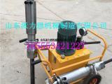 福建龙海电动型劈裂机密封件ple450型