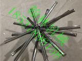 翰林不锈钢滤芯  缠绕丝过滤管 楔形丝布水器
