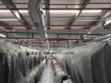仓储挂衣架厂家直销-上海诺宏货架