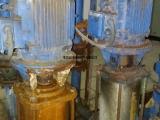 北京专业水泵维修厂家、空调泵、风机检修保养