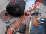 北京风机维修、大兴水泵维修、进口电机