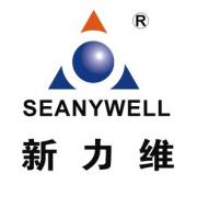 深圳市爱科德电子技术有限公司的形象照片