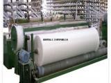 山东直供优质防水板 排水沟渠的防渗处理防水板