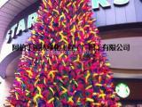 达日仿真圣诞树装饰装扮圣诞树豪华圣诞树