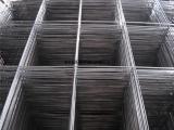 电焊网片建筑网片生产厂家