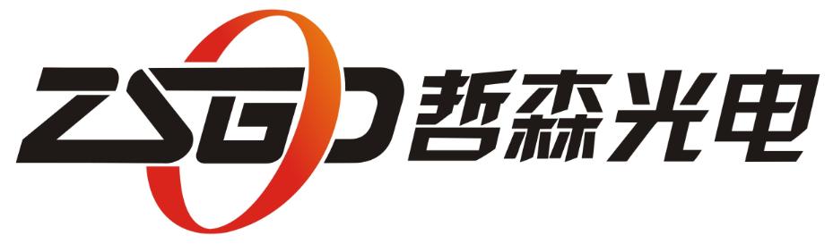 宁波市哲森光电科技有限公司