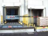 垂直搬运机-液压升降平台-连续式垂直输送机