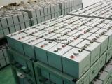胶体蓄电池厂家直销,性能优